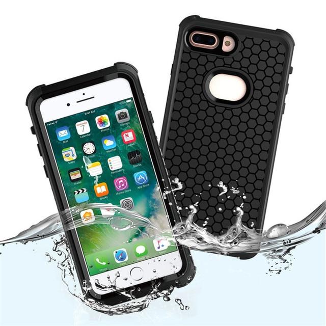 custodia ip68 iphone 7