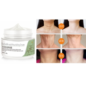 Neck Health beauty whitening c
