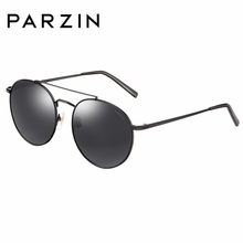 PARZIN Brand Polarized Sunglasses Men & Women Lovers  Re