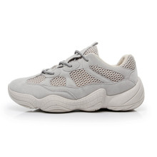 outdoor mesh sneakers women summer casual flat walking shoes new fashion lightweight breathable black and white sport shoes Outdoor Sneakers Women Casual Walking Shoes New Fashion Lightweight Breathable Sport and Lifestyle White Shoes JINBEILE