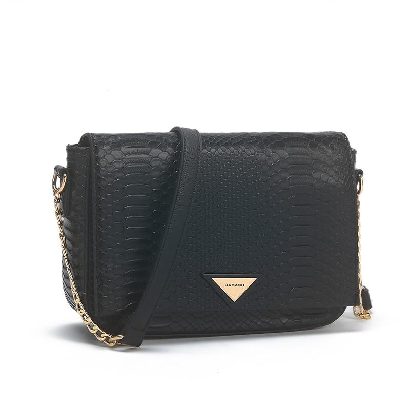 Party Cute shoulder Bag, croco handbag, clutch with chain strap ...