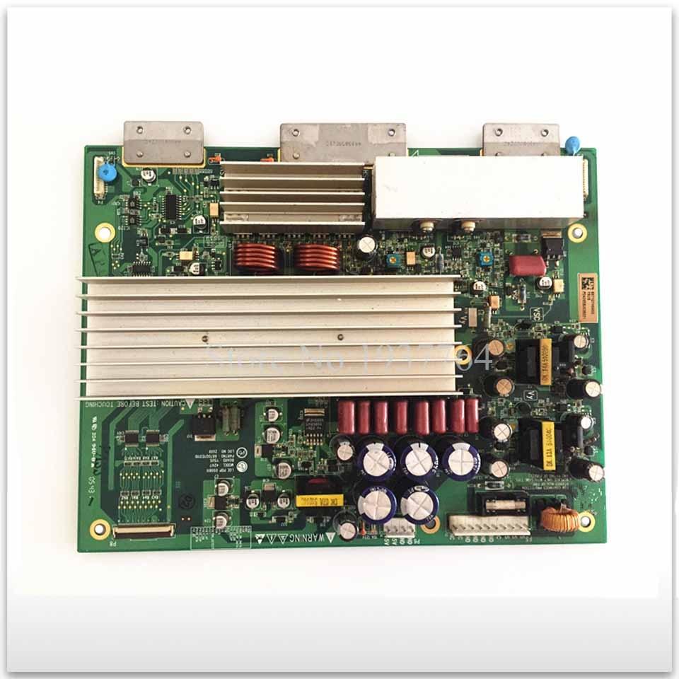 board 6871QYH036D 6871QYH045D 6870QYE011D good board used interatletika бт 113