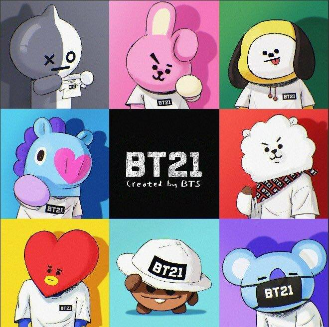 New Kpop Home BTS Bangtan Boys BT21 HALLOWEEN blanket Cute Q Version  Cartoon TATA COOKY CHIMMY Plush Print Nap Blanket