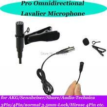 Micwl me2 Новый мини беспроводной петличный микрофон с зажимом