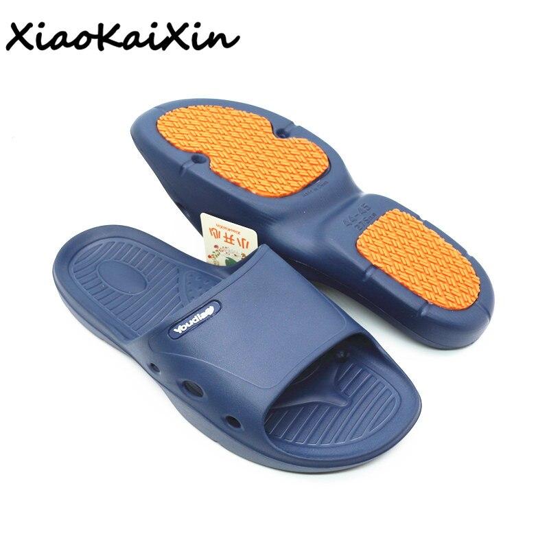 Professional Non slip Slippers for