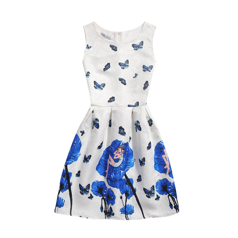 Amuybeen-2017-Wedding-Sundress-Summer-Dress-For-Girls-Kids-Clothes-Teenagers-Baby-Girl-Flower-Party-Dresses-For-9-10-12-Years-03-3