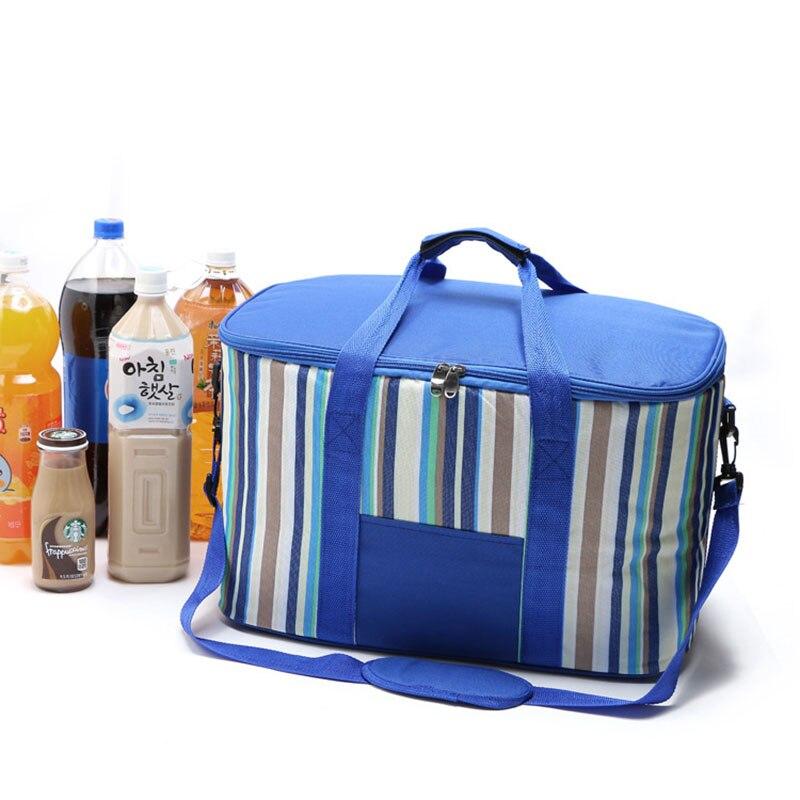 isolamento térmico bolsa homens mulheres Bolsa Termica : Wine Bag Cooler