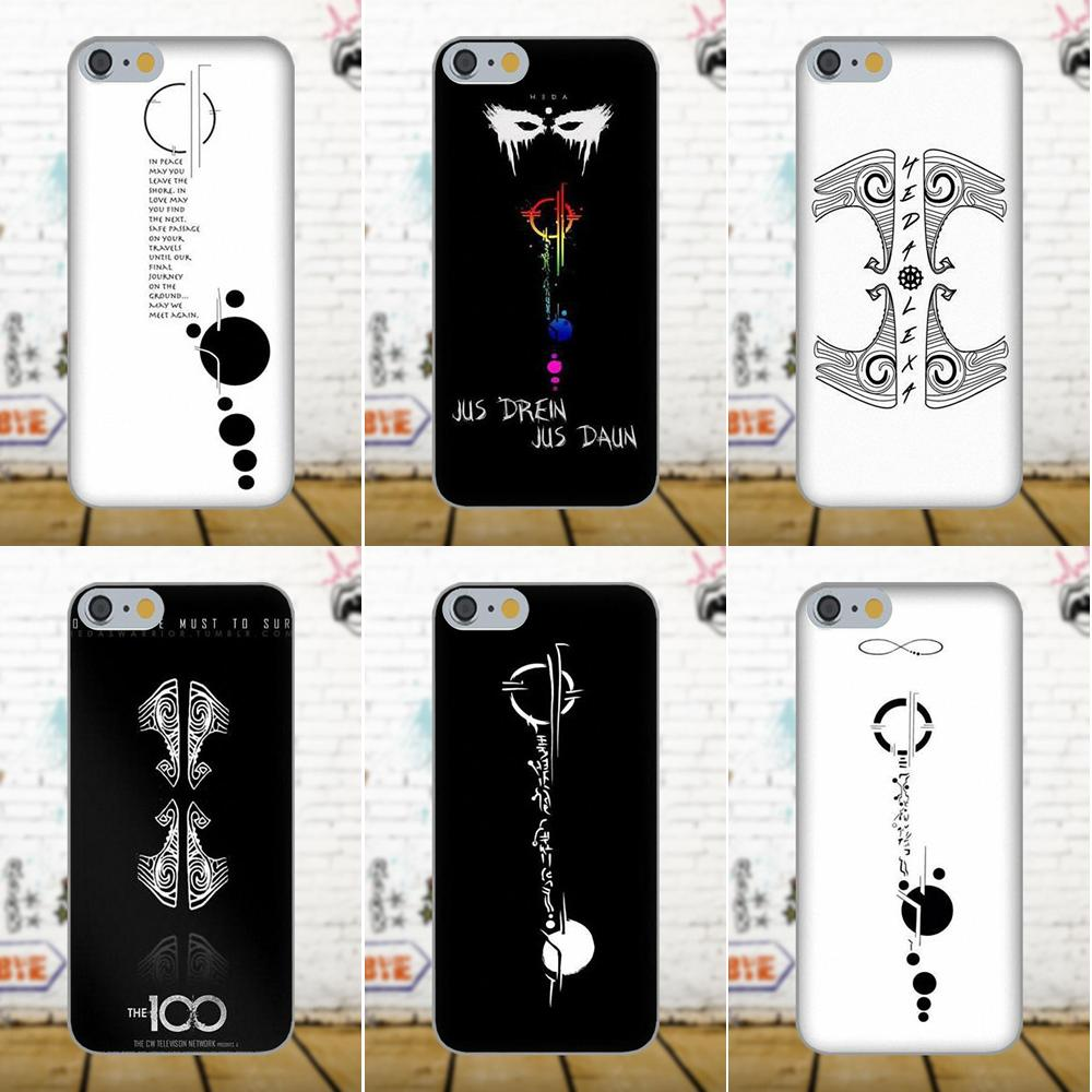 ᐂ Online Wholesale samsung galaxy s6 edge case tattoo and get free