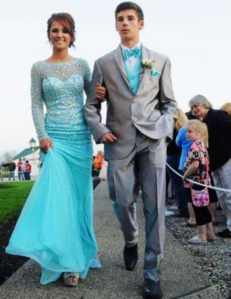 Lovely Prom Suits For Women Pictures Inspiration - Wedding Ideas ...