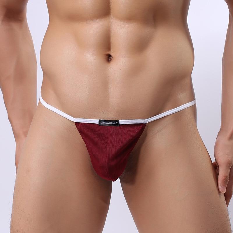 zhenshini-starushki-prosmotr-reklami-mini-string-muzhskih-porno
