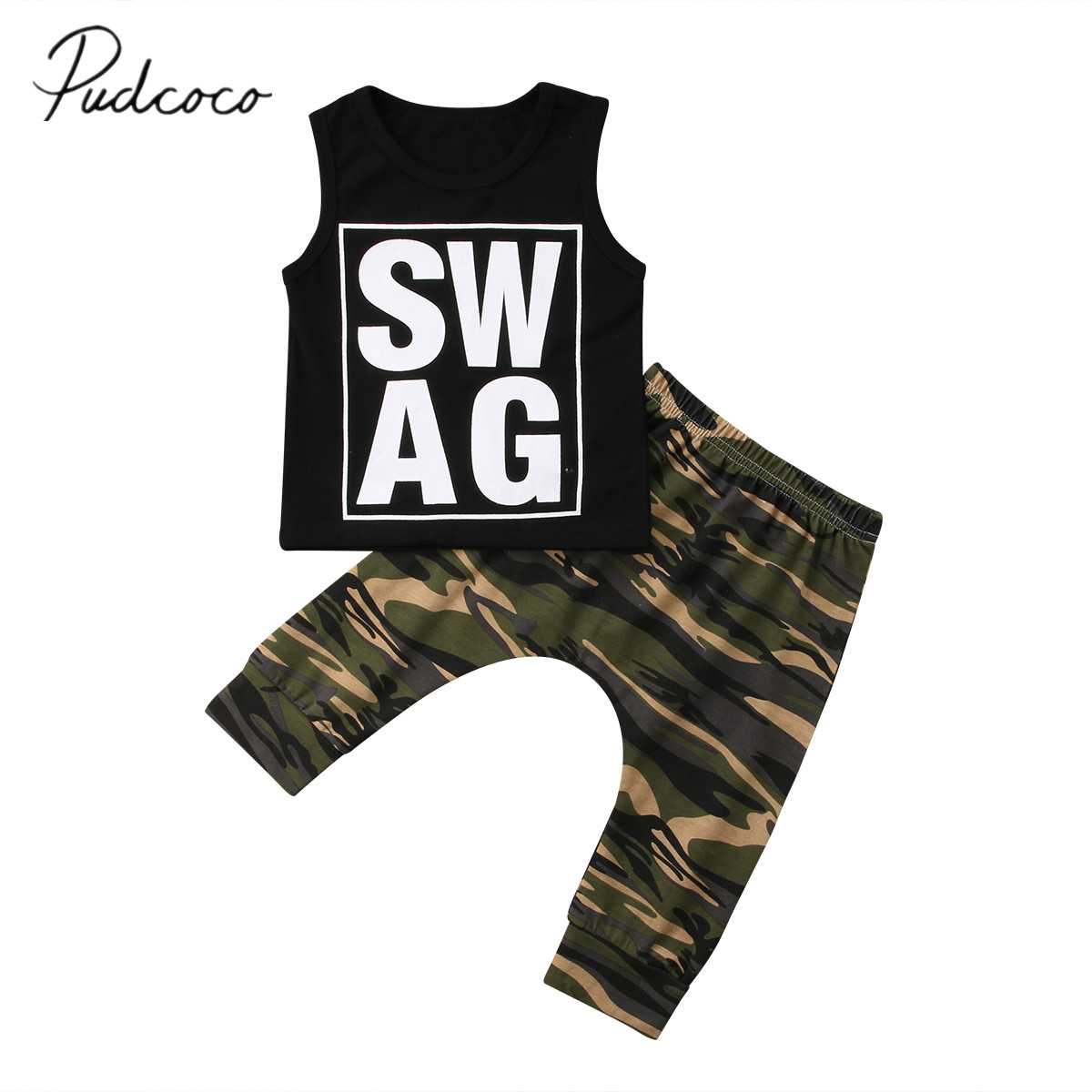 Baby Newborn boy clothes swag pictures advise dress in on every day in 2019