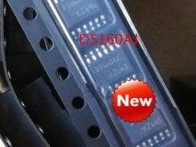 D5160AJ D5160J VND5160AJ VND5160 ADR445BRZ Originale