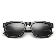 Women's sunglasses Big frame TR90 sunglasses optical frames fashion sunglasses myopia can install optical lens prescription 8306