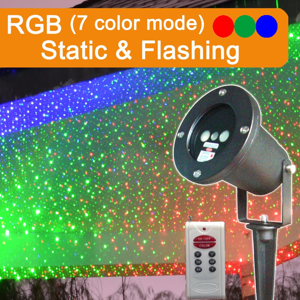 Christmas Lights Shop In Adelaide: Aliexpress.com : Buy Firefly Christmas Laser Lights RGB