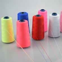 Нейлоновая проволока 100D* 2 высокоэластичная/эластичная трикотажная ткань для нижнего белья, играющая ловушка, закрученная нить/плотная нить Khao