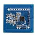 PN532 13 56 МГц IC NFC RFID считыватель модуль ISO14443 TypeA/TpyeB