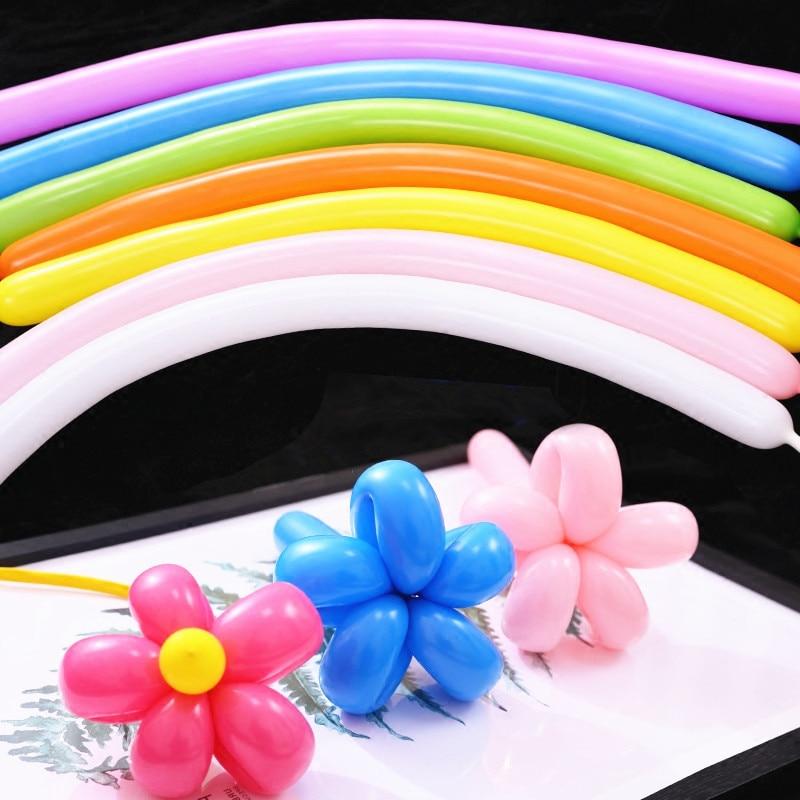 5 шт 1,8 г розовый воздушный шар из гранулированного латекса полоса 21 Цвета надувные свадебные украшения воздушный шарик с днем рождения прин...