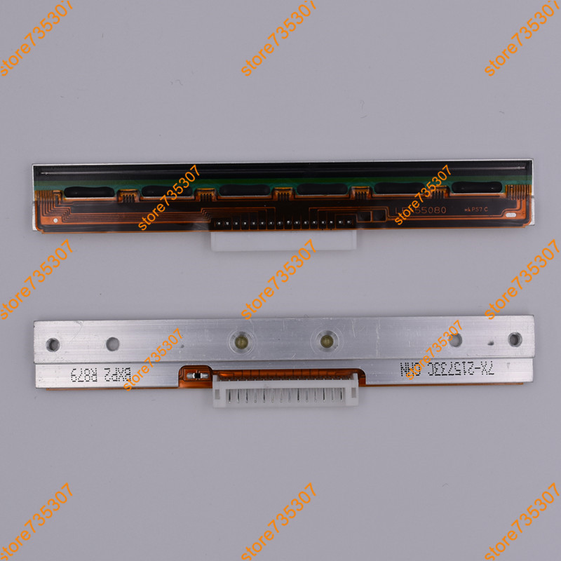 new original print head for ME240 T200E T5402 LP5402 barcode printer 16pins thermal printhead