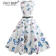 e85aab12e7324 الفتيات في سن المراهقة ثوب الملابس الفتيات الصيف الاطفال فستان زهري الأميرة  إلزا صوفيا فساتين ل