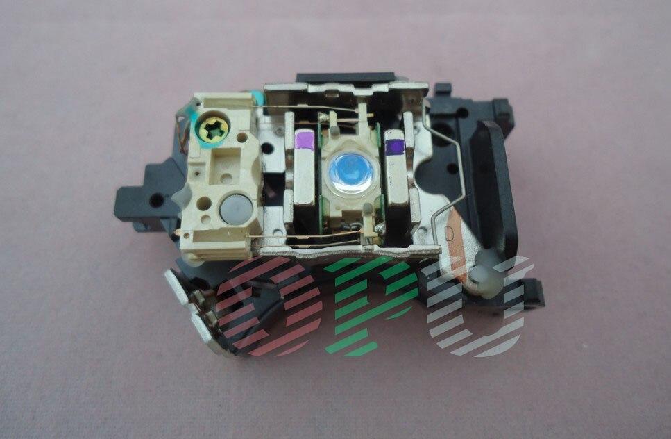 Remplacement pour PIONEER CDJ-350 lecteur DVD pièces de rechange lentille Laser Lasereinheit ASSY unité CDJ350 ramassage optique BlocOptique