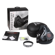 FDBRO Training Mask  Good Quality