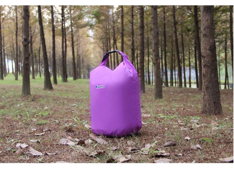dry-bag-800_11