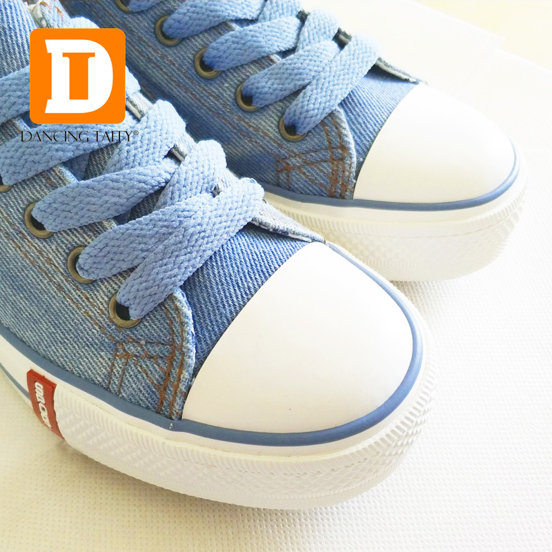 Denim-Jeans-Boys-Sneakers-Kids-Shoes-Girls-New-2017-Brand-Autumn-Fashion-Zip-Canvas-Breathable-Casual-Rubber-Sole-Children-Shoes-3