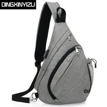 DINGXINYIZU Brand Fashion Men and Women Messenger Bags Canvas Cross Body Bags Man Shoulder Strap Back Bags Casual Travel bolsos hot sale kaukko menthick canvas travel shoulder bags vintage unique messenger bags man cross body bag kaukko canvas leather