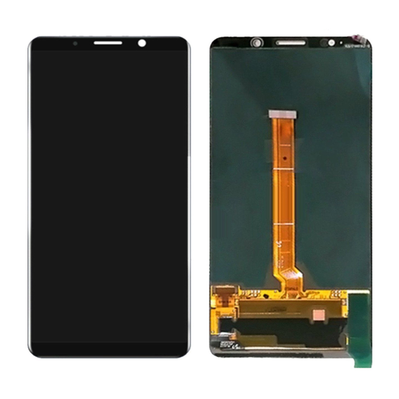 6 inches For Huawei Mate 10 Pro LCD Display with Touch Screen Digitizer Assembly Free Shipping6 inches For Huawei Mate 10 Pro LCD Display with Touch Screen Digitizer Assembly Free Shipping