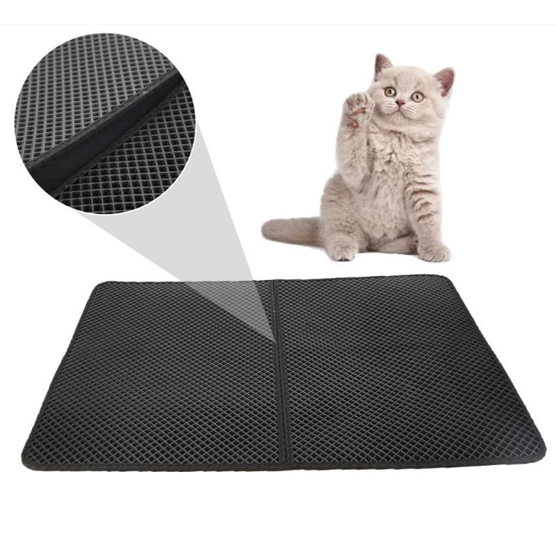猫砂夹垫_12