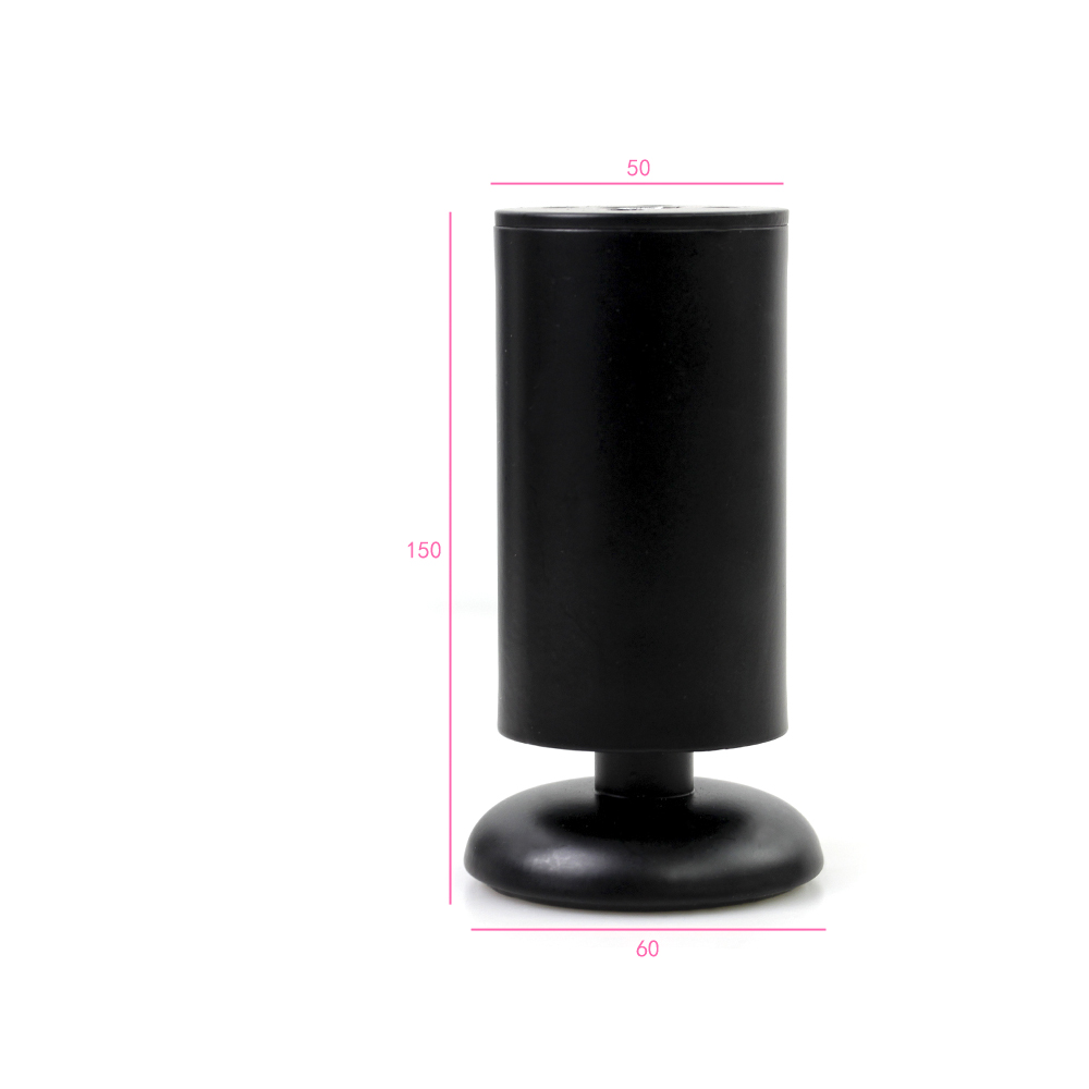 Stainless-Steel-Adjustable-Furniture-Legs-Black-Furniture-Legs-Feet-Cabinet-Table-Bed-Sofa-Feet (5)