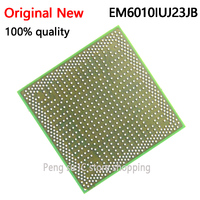 기존 100% 새 em6010iuj23jb bga 칩셋