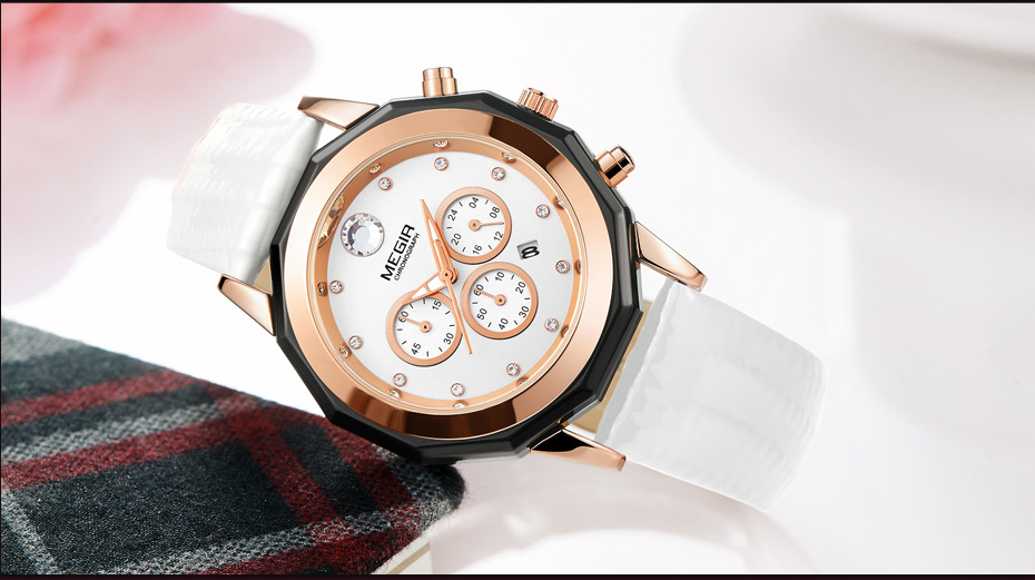 women watches (18)