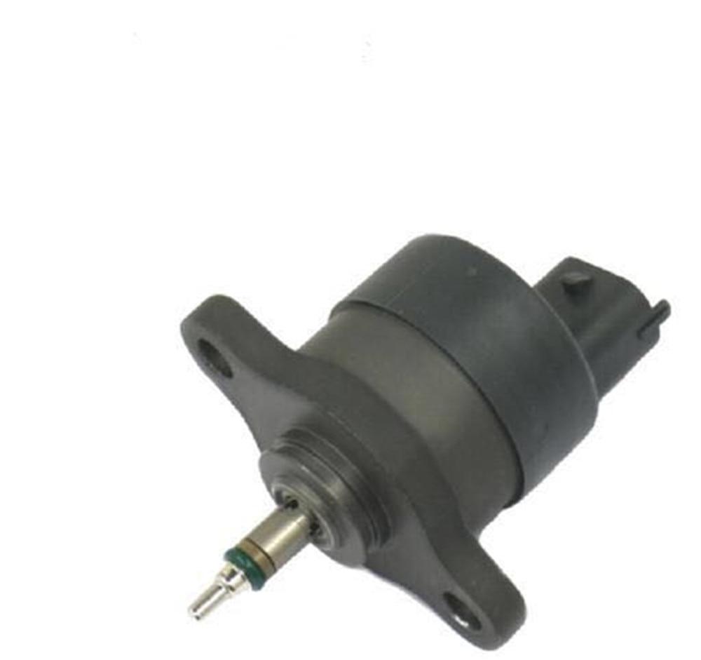 0281002732 Common Rail Pressure Regulator Diesel Fuel Pressure Regulator DRV 31402-27010 цена