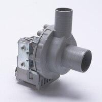 Washing Machine Drain Pump PSB 1
