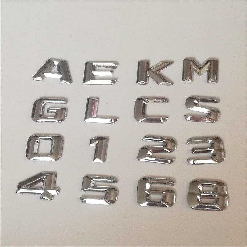 10 x YOU S Original porte latérale Clips pour MERCEDES S w126 c126