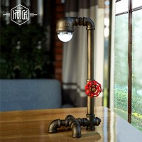 Vintage-Industrial-Retro-Style-Steel-Pipe-Bedside-Desk-Table-Lamp-Light-E27-Led-Light-Cafe-Decoration.jpg_200x200