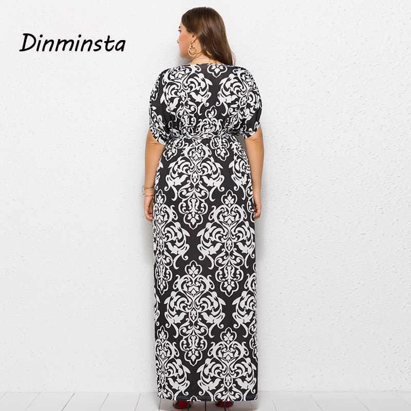 9b2cc0cdf81a5 Detail Feedback Questions about Dinminsta Women Long Beach Plus Size ...