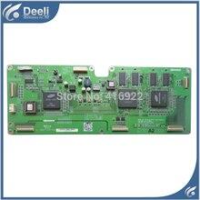 95% New original for YD05 logic board LJ41-01968A LJ92-00915A LJ92-00975A 2pcs/lot on sale