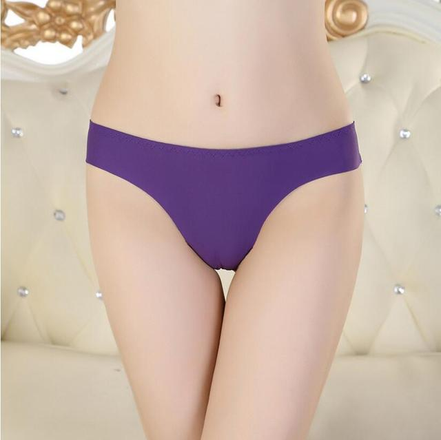 G String Women Panties Knickers