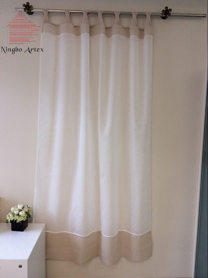 Chirstmas Decoration Willow Voile Curtain Blinds Sheer Tulle Window Curtains For The Kitchen For Home Pre Sale Dont Buy