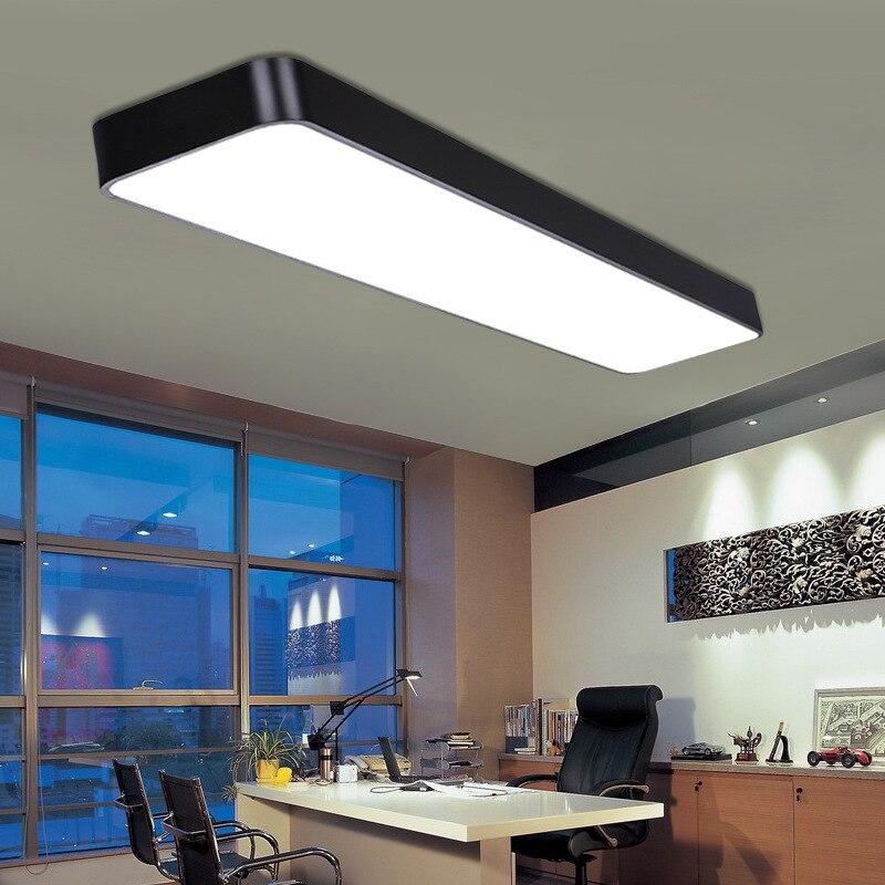 luminaire led plafond eclairage moderne accueil design et mobilier. Black Bedroom Furniture Sets. Home Design Ideas