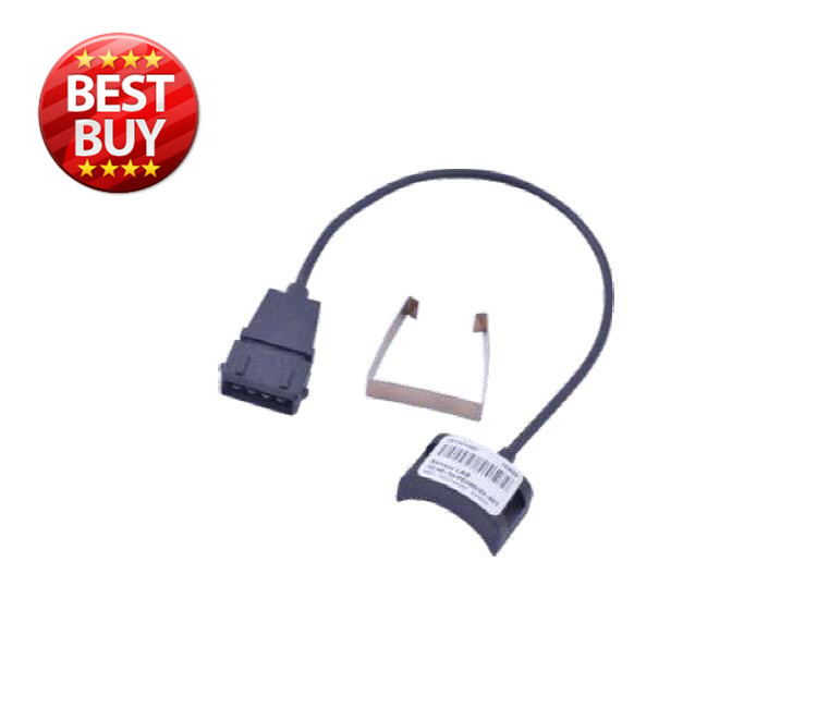 Hot sales Linde forklift part sensor 7917415687 electric truck 335 336 324 346 386 new service spare parts new idea 2017 spare parts books and service manuals