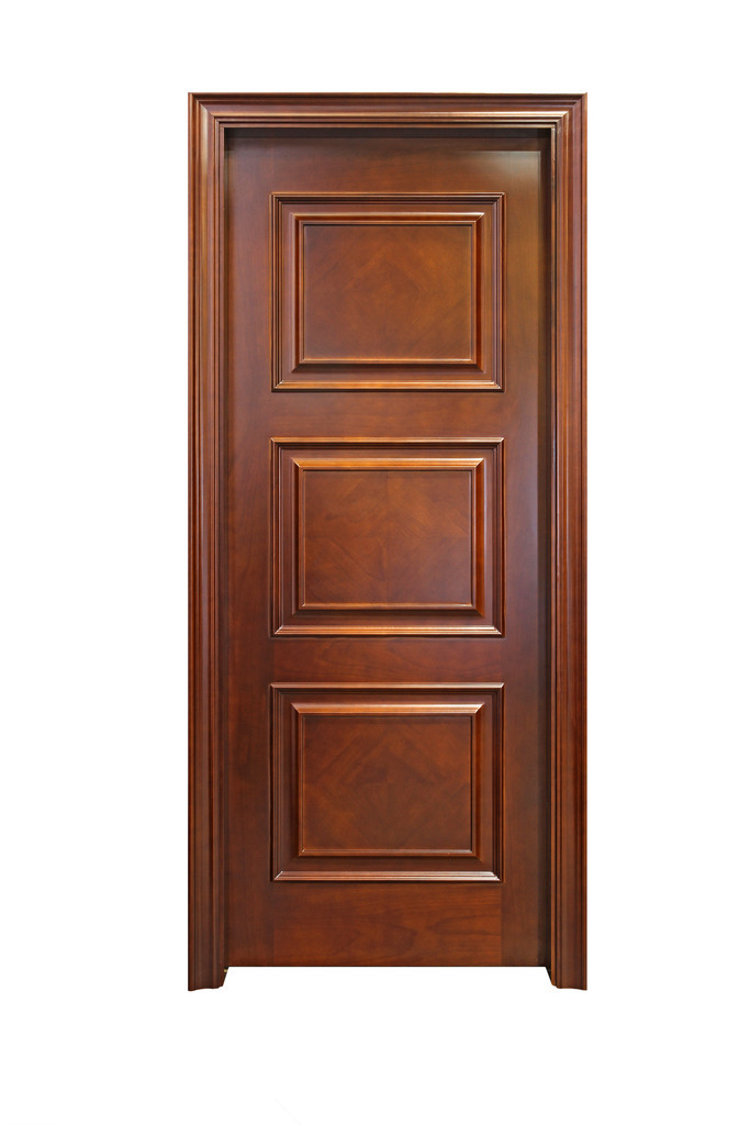 Latest Wooden Doors Promotion Shop for Promotional Latest Wooden     Latest  Wooden Doors Promotion Shop For Promotional Latest Wooden. Images of Latest Wooden Doors   Images picture are ideas