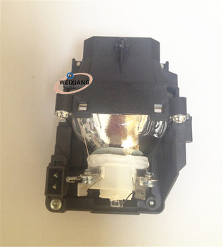 3400338501 Projector Lamp For ASK S2235/ S2325/ S2295/ S1290 Original Bulb With Housing