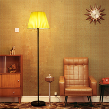 LED E27 Nordic Floor Lamp for Living Room Lighting Decorative Remote Control Floor Lights for Bedroom Living Room Study Avize nordic post modern eye fishing light led remote control living room sofa villa floor lamp for bedroom livingroom lighting