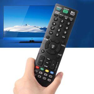 Image 5 - AKB73655802 pilot zdalnego sterowania do telewizora LG AKB73655861 32CS460 32LS3400 32LS3450 32LS3500 32LS5600 32LT360C 37LS5600 37LT360C 19LS3500