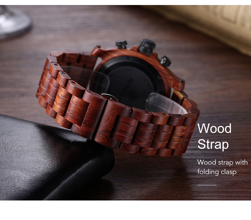 1 wood-watches-Men's-Waterproof-Wooden-Watch-A19G-(25.1)