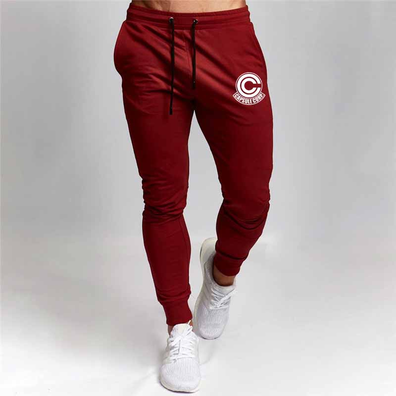 hip hop Japan street style sweatpants fashion casual japanese streetwear Goku Pants Student youth sweatpants pant hip hop Japan street style sweatpants fashion casual japanese streetwear Goku Pants Student youth sweatpants pant