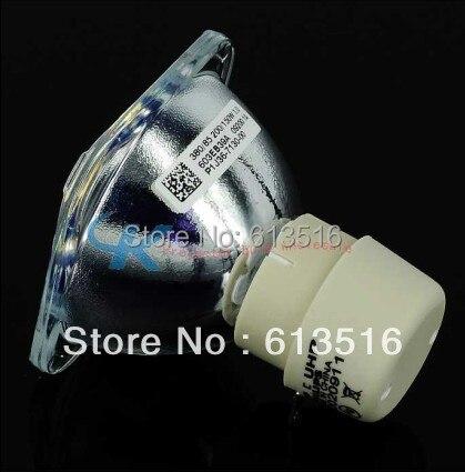 Original Projector Bulb POA-LMP138/610-346-4633 / LMP138 / CHSP8EM01GC01 for SANYO PDG-DWL100 PDG-DXL100